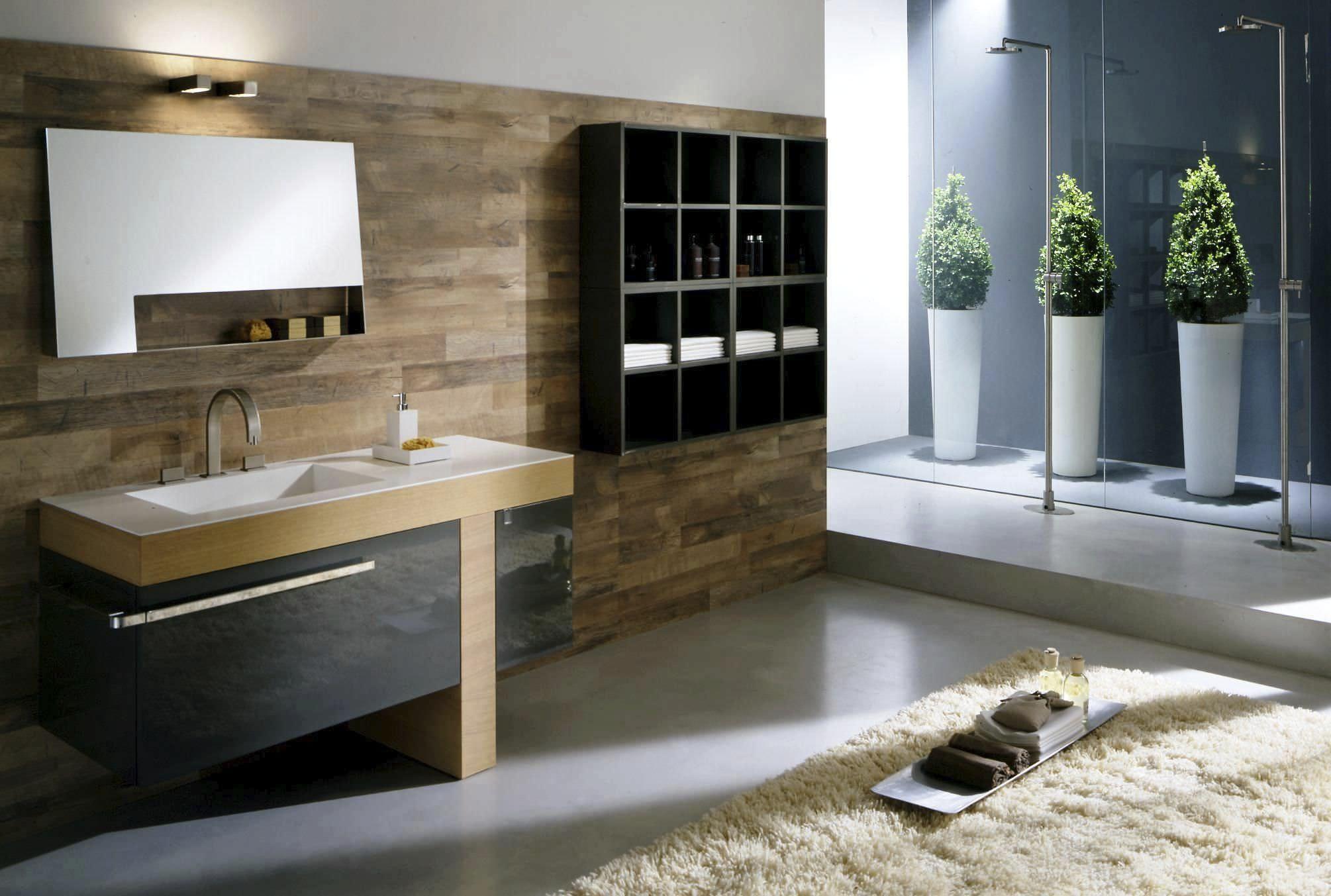 Modern Bathroom Design Ideas 2016 ~ Komplettbad harter energie badkultur leben